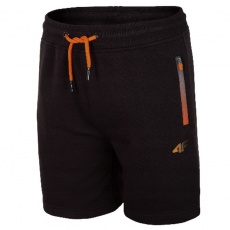 Shorts 4F Junior HJL20-JSKMD001A 20S