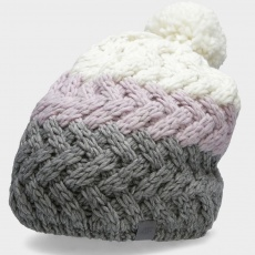 4F winter hat H4Z20-CAD003 90S