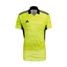 Adidas Condivo 21 Goalkeeper M GF3587 jersey