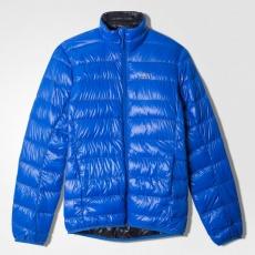 Adidas Light Down M AB2450 jacket