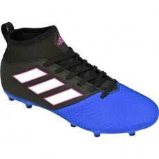 Adidas ACE 17.3 FG Jr BA9234 football shoes