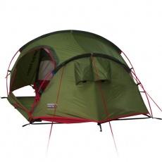 Tent High Peak Sparrow 2