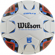 Football Copia II Whiblu SZ5