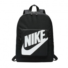 Classic Junior backpack
