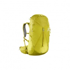 Salomon Out Night 30 + 5 Backpack C10933
