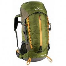 Black Crevice Centennial 60L Backpack BCR241000-GR