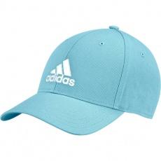 Cap adidas Baseball Cap Cotton Twill OSFC GM6271