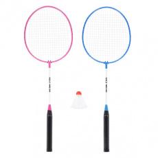 Badmintonový set NILS NRZ001