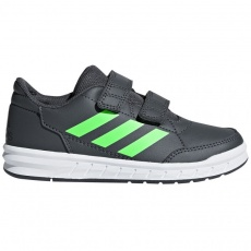 Adidas AltaSport CF Jr D96826 shoes