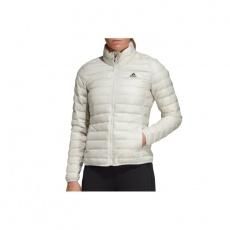 Adidas Varilite Jacket W DX0776