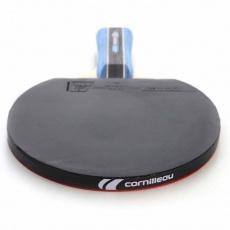 Sport 200 Cornilleau table tennis racket