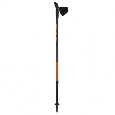 Spokey Rift 926811 Nordic Walking poles