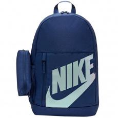 Elemental Backpack Jr BA6030 410