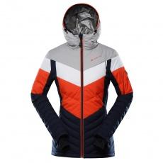 Alpine Pro NEITHA 3