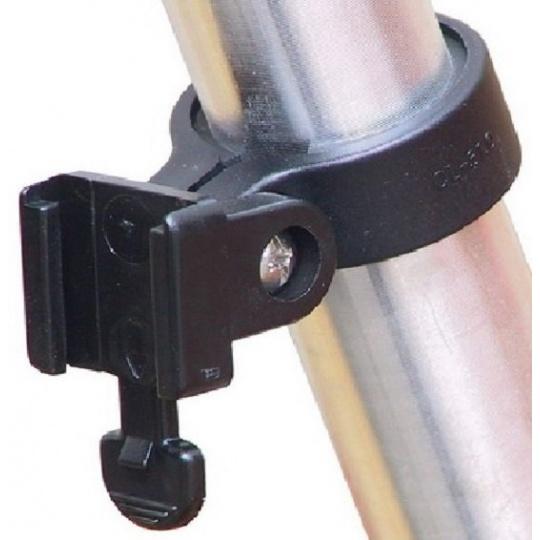 držák zadní SMART BH-670