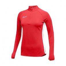 Nike Womens Dry Academy 19 Dril Top W AO1470-671