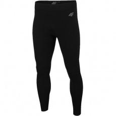 Seamless thermal underwear 4F M H4Z19 BIMB004D 20S