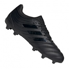 Adidas Copa 20.3 FG M G28550 football shoes