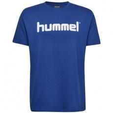 T-shirt Hummel M 203513 7045