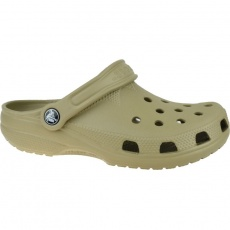 Crocs Beach W 10002-260 slippers