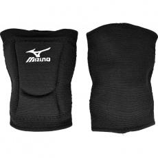 Mizuno VS-1 Compact Kneepad Z59SS892-09 knee pads