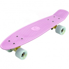 Meteor 23692 skateboard