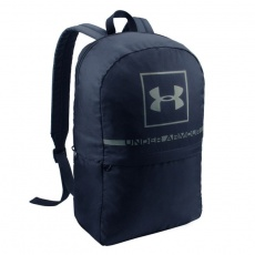 Backpack Under Armor Project 5 1324024-410