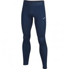 Pants Joma Olimpia Compression Tight M 101262.331