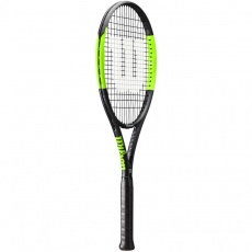 Clay tennis racket Wilson Blade Feel PRO 103 W / O Rkt 3 WR018910U3