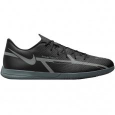 Phantom GT2 Club IC M DC0829 004 football shoes