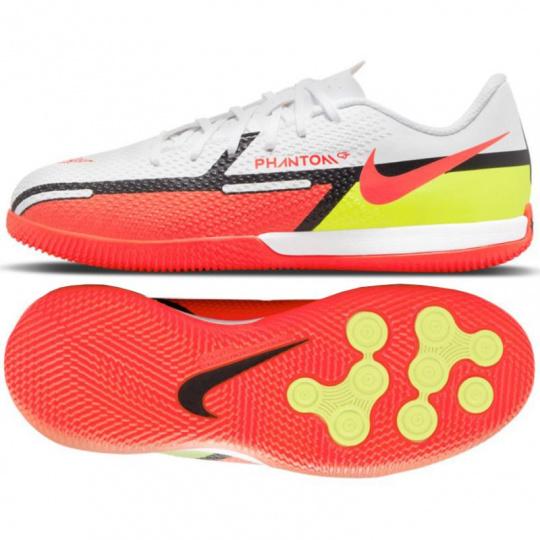 Phantom GT2 Academy IC Jr DC0816 167 football shoe