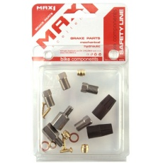 hydraulický montážní set MAX1 Kit D