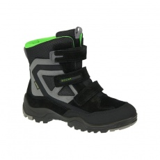 Ecco Xpedition Kids 70464259657 shoes