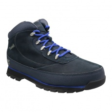 Timberland Euro Brook M 6707A winter shoes