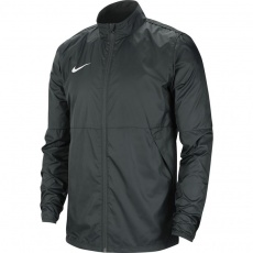 Jacket Nike RPL Park 20 RN JKT Junior BV6904-060