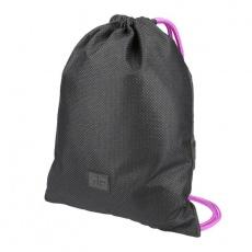 4F bag HJZ20-JBAGD001 21S