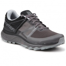 Salomon Trailst GTX M 404882