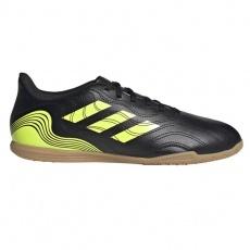 Adidas Copa Sense.4 IN M FW6542 football boots