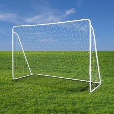 Fotbalová branka NILS NT8830