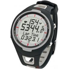 pulsmetr SIGMA PC 15.11 šedý