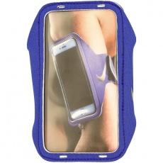 Nike Lean armband NRN65-443