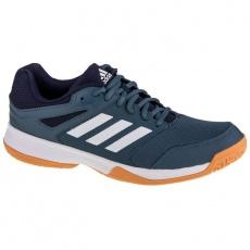 Adidas Performance Speedcourt M FU8324 shoes