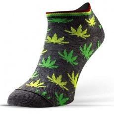 Sesto Senso 325653 socks