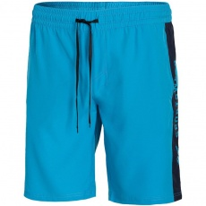 4F M H4L21 SKMT005 35S shorts