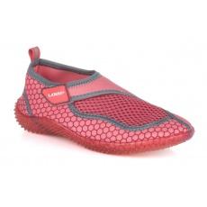 boty dětské LOAP COSMA KID do vody růžové