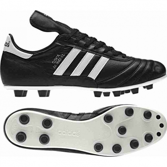 Adidas Copa Mundial FG 015110 football shoes