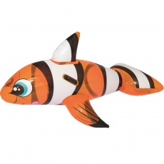 Bestway inflatable fish 157x94cm 41088 0230
