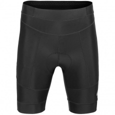 4F M H4L21 RSM001 20S cycling shorts