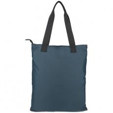 Beach bag 4F H4L21 TPL001 31S