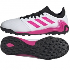 Adidas Copa Sense.3 TF M FW6528 football boots